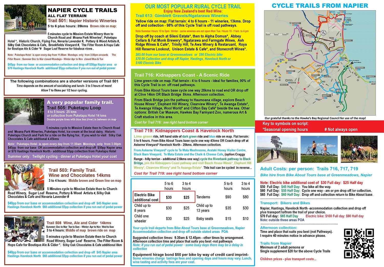 bike about tours 2016 brochure (back)